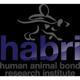 HABRI | The Human Animal Bond Research Institute