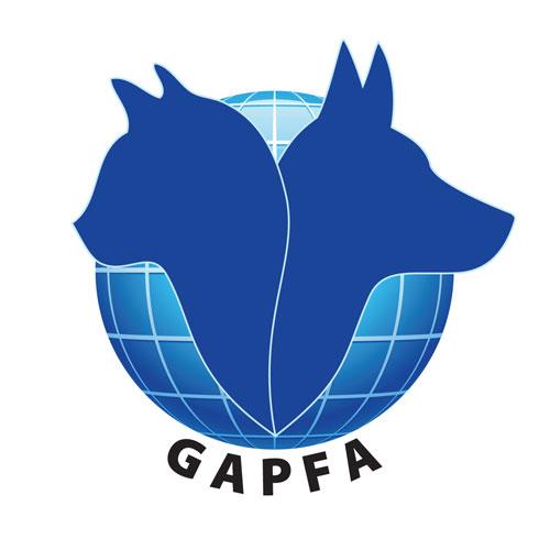 Global Alliance of Pet Food Associations