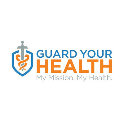 Guard Your Health