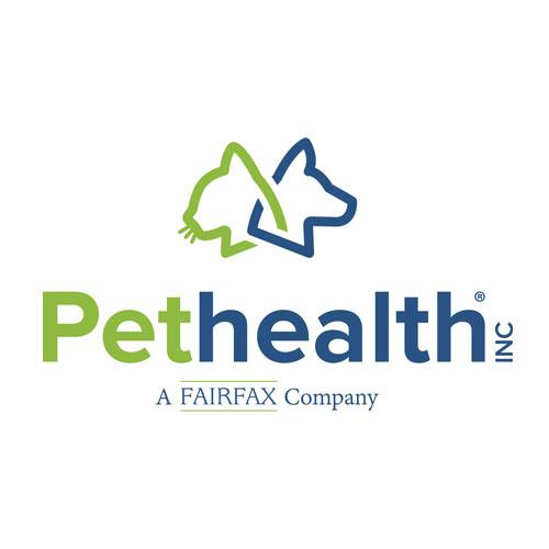 Pethealth Inc
