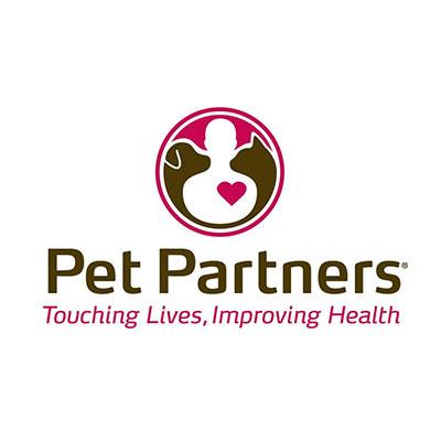 Pet Partners