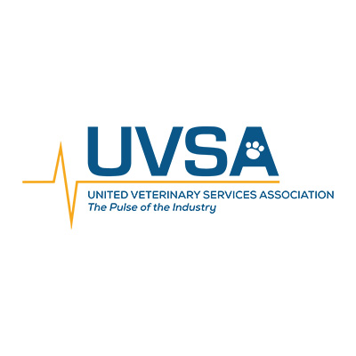 United Veterinary Services Association