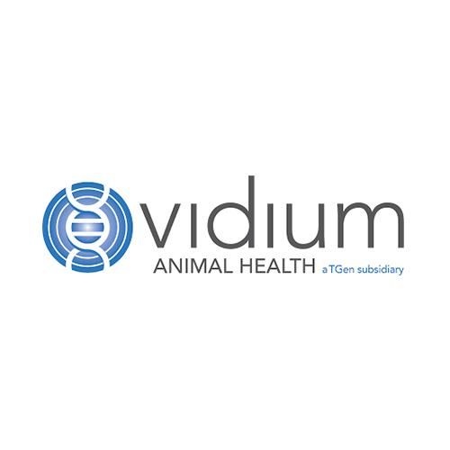 Vidium Animal Health