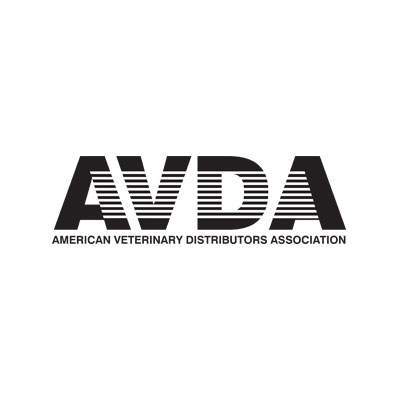 American Veterinary Distributors Association