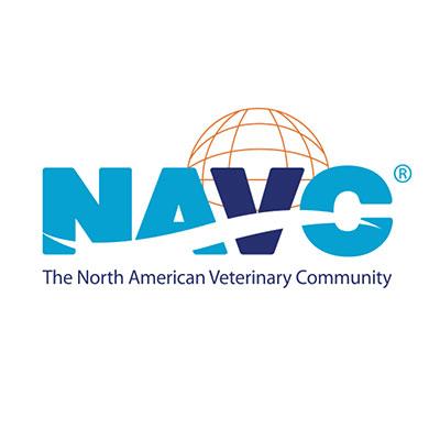 North American Veterinary Community