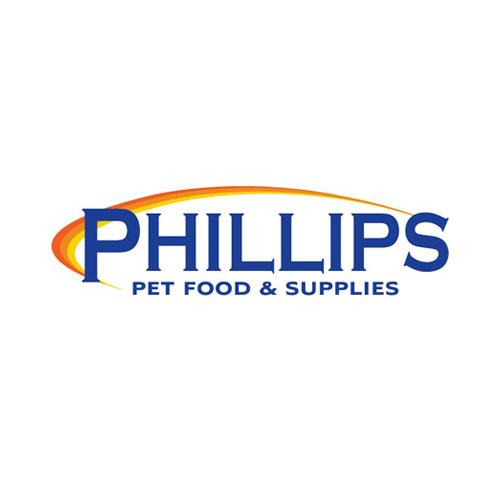 Phillips Pet Food & Supplies