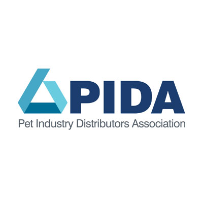 Pet Industry Distributors Association