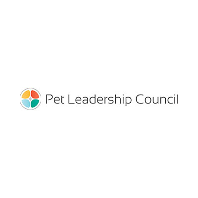 Pet Leadership Council