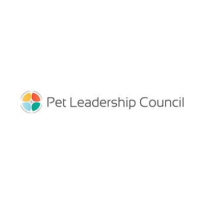 Pet Leadership Council