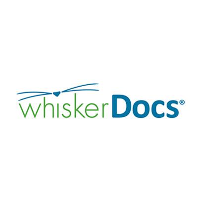 whiskerDocs